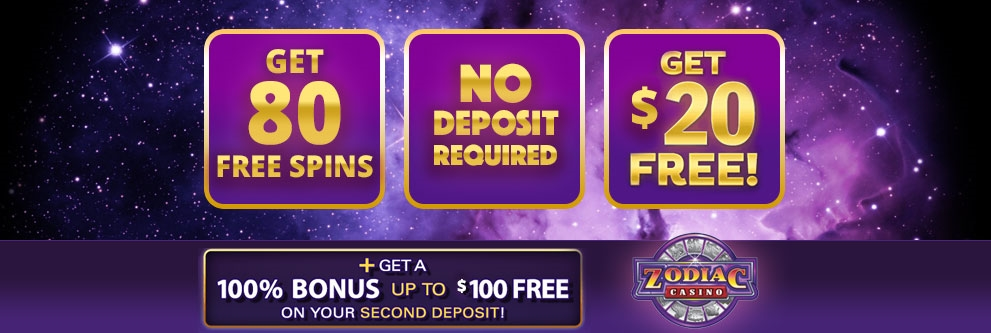 Online Casino Sign Up Bonuses Play Free Slots And Casino Games